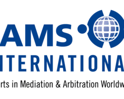 jams-international-logo-1