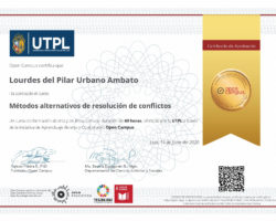 Certificate UTPL_page-0001