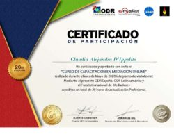 CERTIFICADO FIMEP_compressed_page-0001