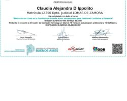 certificado ODR_compressed_page-0001